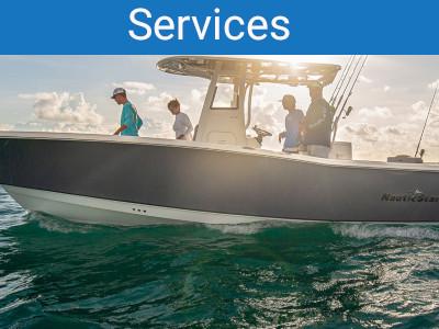 Services CTA